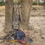 The Killing Fields of Cambodia_12.jpg