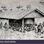 The Killing Fields of Cambodia_13.jpg