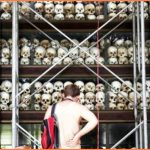 The Killing Fields of Cambodia_7.jpg