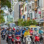 The Road to Ho Chi Minh City Vietnam_13.jpg