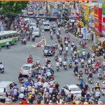 The Road to Ho Chi Minh City Vietnam_14.jpg