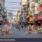 The Road to Ho Chi Minh City Vietnam_18.jpg