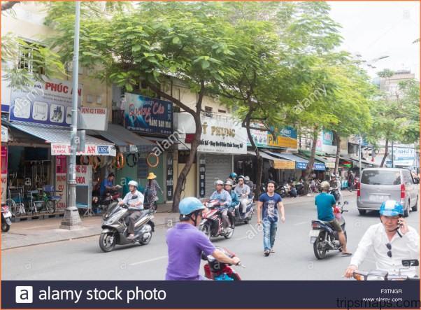 The Road to Ho Chi Minh City Vietnam_9.jpg