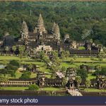 THE WORLDS LARGEST RELIGIOUS MONUMENT - THE GREAT ANGKOR WAT TEMPLE_18.jpg