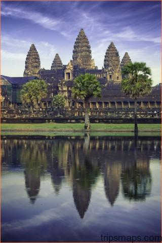 THE WORLDS LARGEST RELIGIOUS MONUMENT - THE GREAT ANGKOR WAT TEMPLE_4.jpg