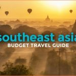 Travel Tips Guide to Southeast Asia - 8 Months of Backpacking Experience_10.jpg