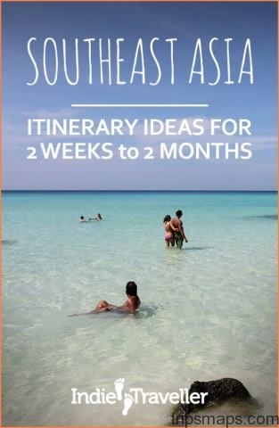 Travel Tips Guide to Southeast Asia - 8 Months of Backpacking Experience_11.jpg