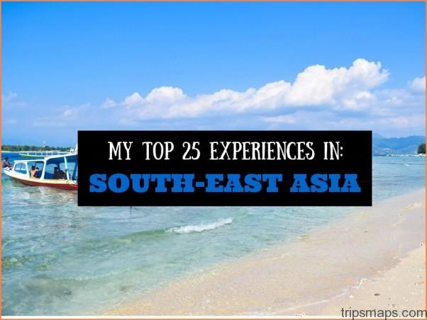 Travel Tips Guide to Southeast Asia - 8 Months of Backpacking Experience_13.jpg