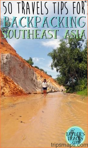 Travel Tips Guide to Southeast Asia - 8 Months of Backpacking Experience_17.jpg