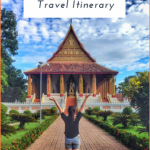 Travel Tips Guide to Southeast Asia - 8 Months of Backpacking Experience_2.jpg