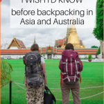 Travel Tips Guide to Southeast Asia - 8 Months of Backpacking Experience_3.jpg