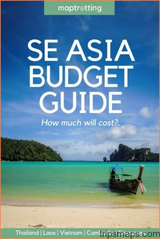 Travel Tips Guide to Southeast Asia - 8 Months of Backpacking Experience_9.jpg