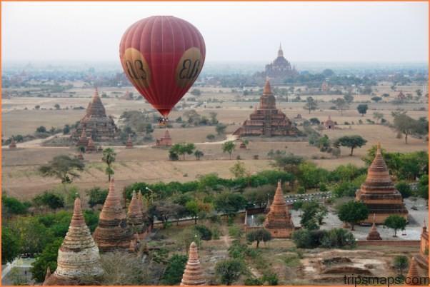 Trip to Bagan Temples_20.jpg