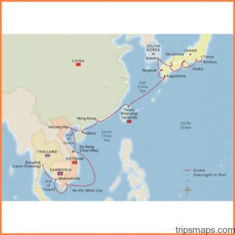 VANCOUVER to BANGKOK AROUND ASIA_5.jpg