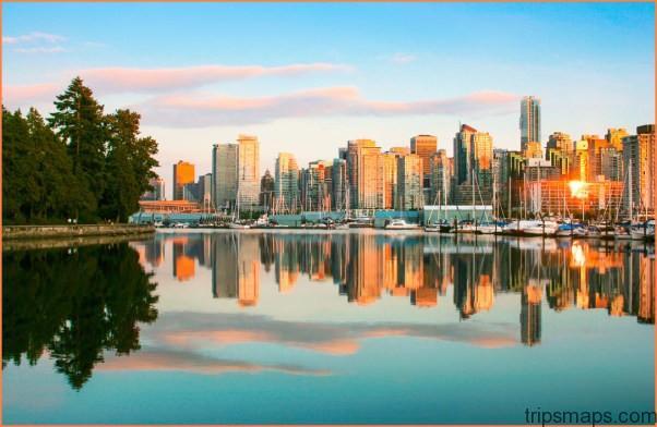 VANCOUVER WEEKEND GETAWAY_18.jpg