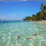 WE ESCAPED LIFE - San Blas Islands_1.jpg