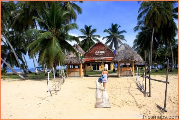 WE ESCAPED LIFE - San Blas Islands_10.jpg