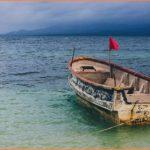 WE ESCAPED LIFE - San Blas Islands_12.jpg