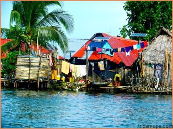 WE ESCAPED LIFE - San Blas Islands_4.jpg