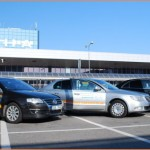 What to Look for When Choosing An Airport Transfer Company_0.jpg