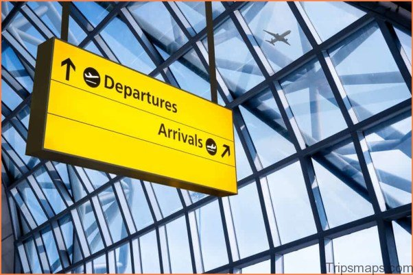 What to Look for When Choosing An Airport Transfer Company_1.jpg
