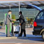 What to Look for When Choosing An Airport Transfer Company_2.jpg