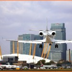 What to Look for When Choosing An Airport Transfer Company_3.jpg