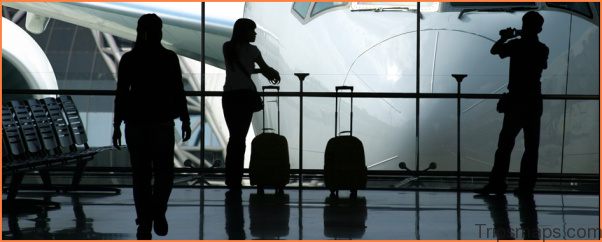 What to Look for When Choosing An Airport Transfer Company_4.jpg