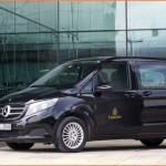 What to Look for When Choosing An Airport Transfer Company_8.jpg