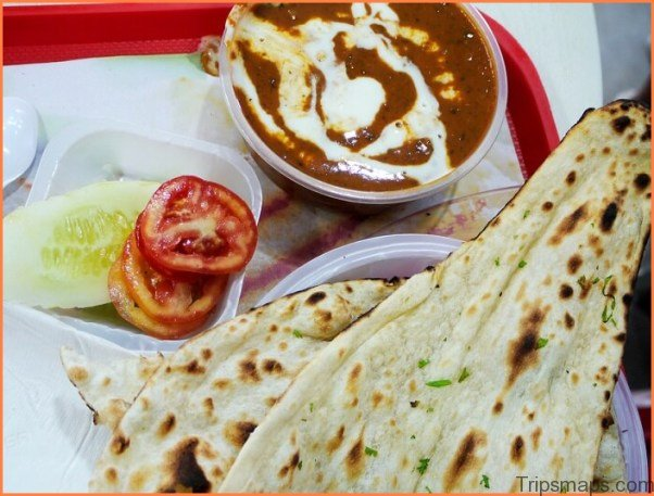 You're Visit in Mount Abu Try the Best Food of Mount Abu_10.jpg