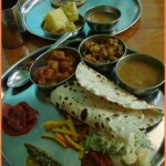 You're Visit in Mount Abu Try the Best Food of Mount Abu_15.jpg