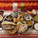 You're Visit in Mount Abu Try the Best Food of Mount Abu_4.jpg