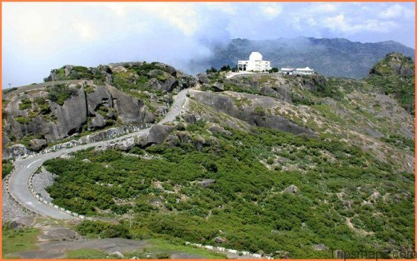 You're Visit in Mount Abu Try the Best Food of Mount Abu_6.jpg