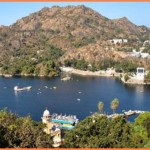 You're Visit in Mount Abu Try the Best Food of Mount Abu_7.jpg