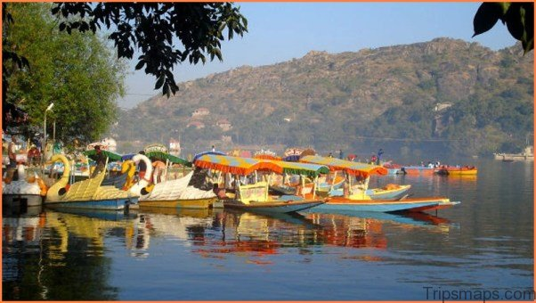 You're Visit in Mount Abu Try the Best Food of Mount Abu_8.jpg