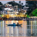 You're Visit in Mount Abu Try the Best Food of Mount Abu_9.jpg
