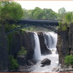 5 Of The Most Beautiful Spots In New Jersey
