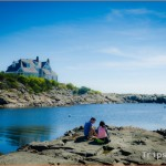 Over 100 Best Surprisingly Romantic Destinations in the Northeast USA
