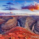 Best Places To Visit In Utah - Must Visit Destinations