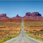 Best Road Trips From L.A. For an Adventure Behind the Wheel