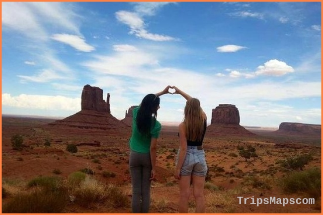 Utah Tours