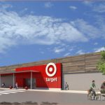 Target Is Coming To Vermont October 2019