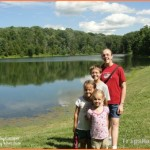 5 Fun Things to Do in Kentucky with Kids - Tiny Camper Big Adventure