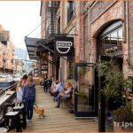 Hi&Low Travel: Top 5 Things to Do in Portland, Oregon
