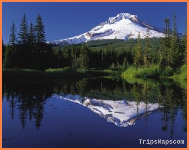 100 Best Things to Do in Oregon