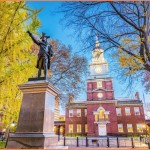 13 Top-Rated Tourist Attractions in Pennsylvania | PlanetWare