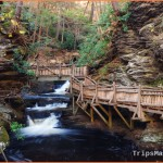 13 of the Best Places to Visit in Pennsylvania - TripsToDiscover
