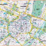 Munich Bike Tours