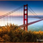 17 Top-Rated Tourist Attractions in San Francisco   PlanetWare