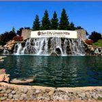 Sun City Lincoln Hills 55+ Community   Active Adult Community CA